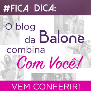 Blog Balone