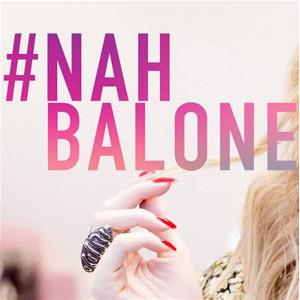 Balone Nah Carodoso Facebook